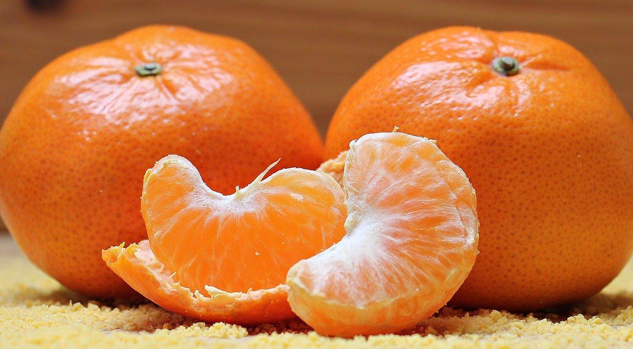 Vitamin C kaufen